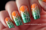 nail-art-ideas-80
