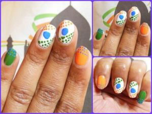 nail-art-ideas-81