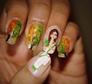 nail-art-ideas-83