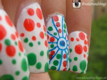 nail-art-ideas-87
