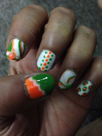 nail-art-ideas-88