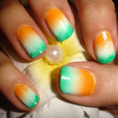nail-art-ideas-90