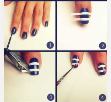 nail-art-looks-01