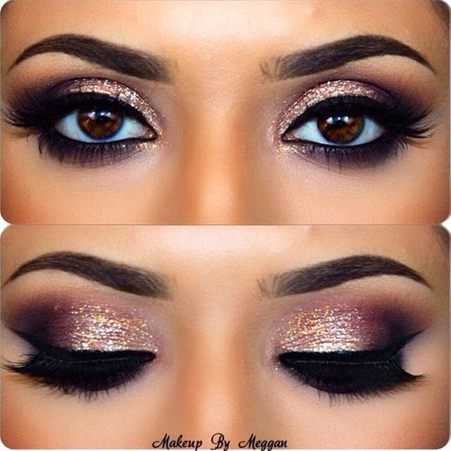 Party Makeup Looks 09 Indian Makeup And Beauty Blog Beauty Tips