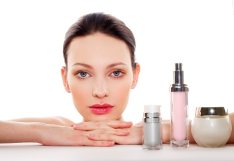 skin-care-products-01