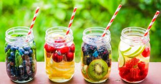 tips-for-weight-loss-06
