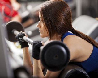 tips-for-weight-loss-10