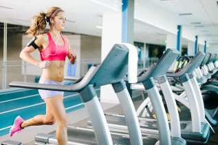 tips-for-weight-loss-11