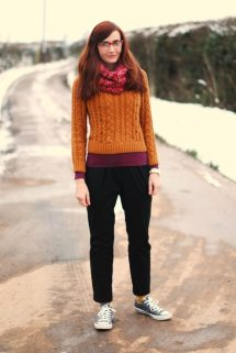 trendy-outfit-ideas-03