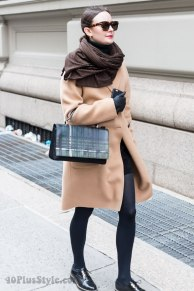 trendy-outfit-ideas-07