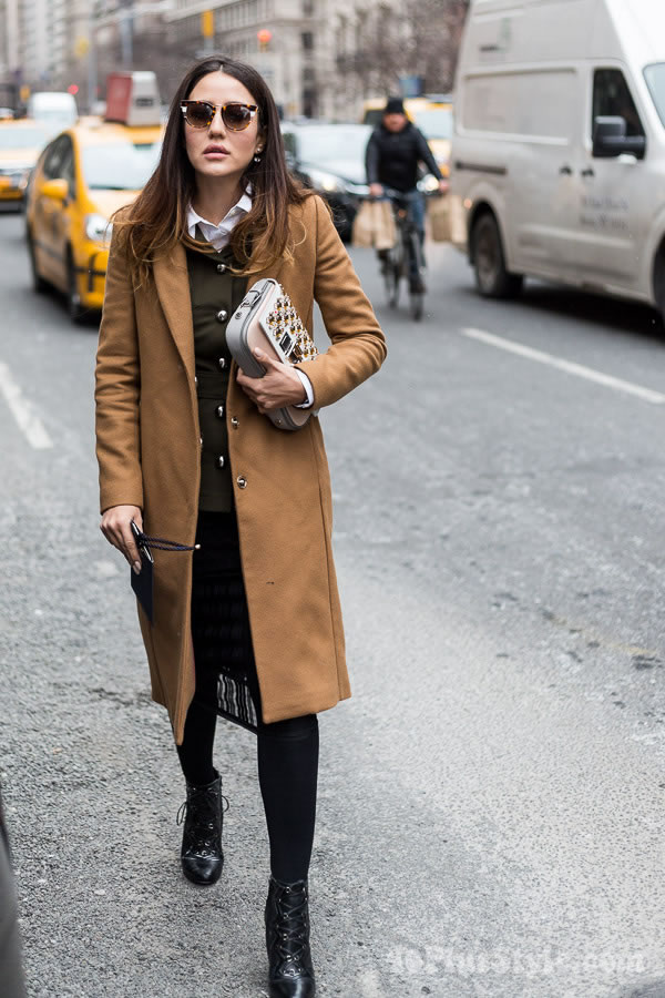20 Winter Trendy Outfit Ideas For Women In Their Late 30s