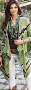 trendy-outfit-ideas-10