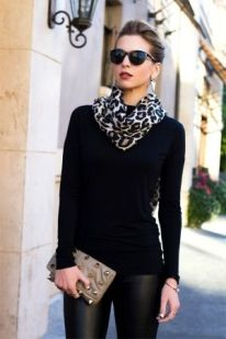 trendy-outfit-ideas-16