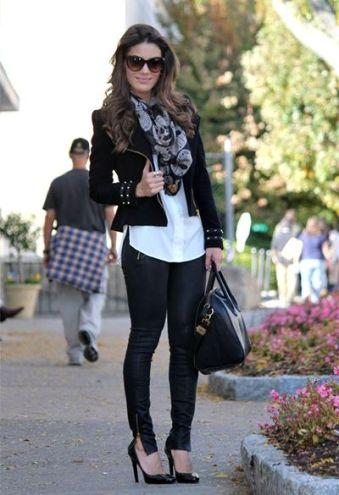 trendy-outfit-ideas-18