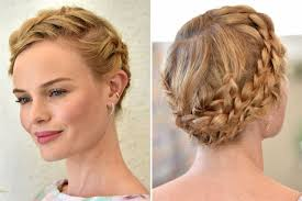 updo-hairstyles-33