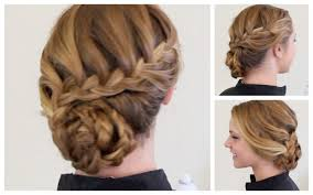 updo-hairstyles-40