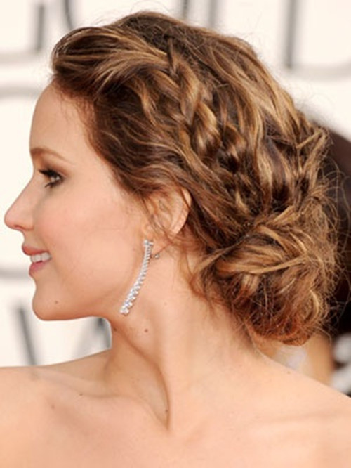updo-hairstyles-41