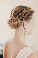 updo-hairstyles-42