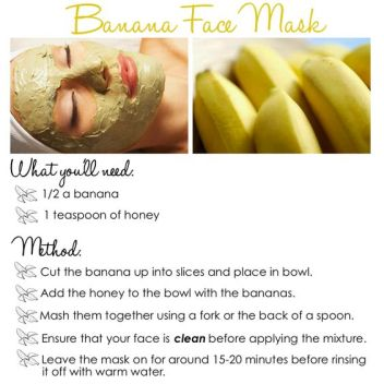 beauty-tips-for-face-09