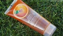 body-shop-satsuma-body-polish-05