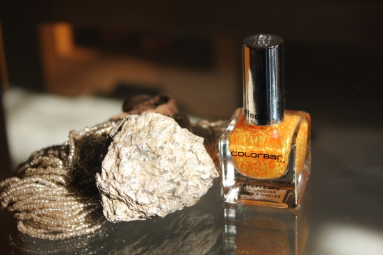colorbar-arteffects-nail-lacquer-orange-pop-01