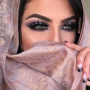 eye-makeup-styles-07