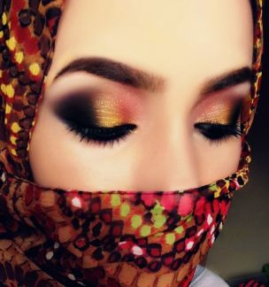 eye-makeup-styles-09