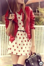 fashion-ideas-33
