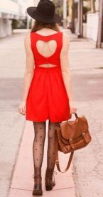 fashion-ideas-34