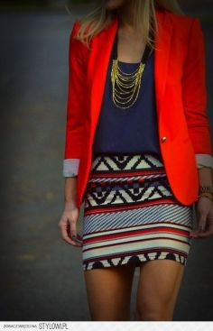 fashion-ideas-36