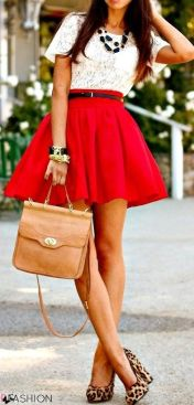 fashion-ideas-37