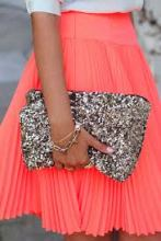 fashion-ideas-41