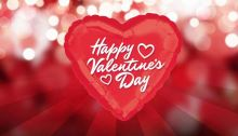 happy-valentines-day-01