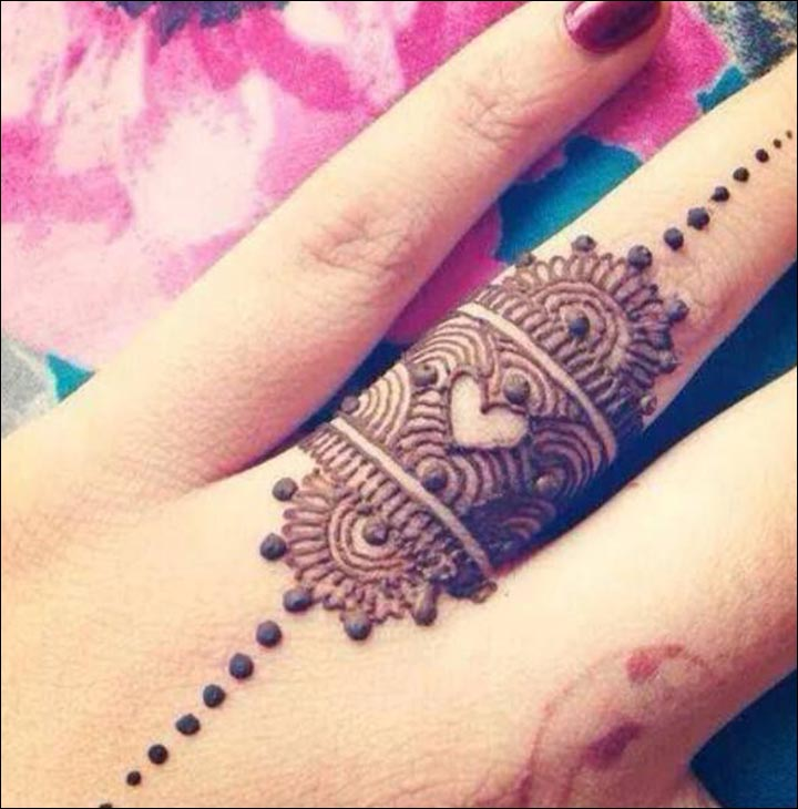 Henna Designs 46 Indian Makeup And Beauty Blog Beauty Tips Eye