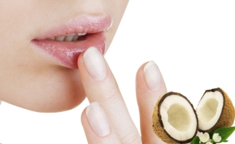 how-to-cure-chapped-lips-04