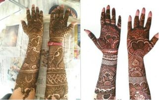 intricate-mehendi-designs-01