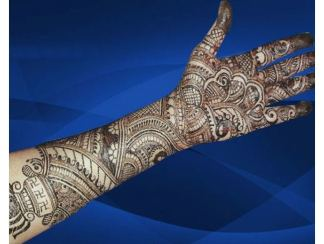 intricate-mehendi-designs-02