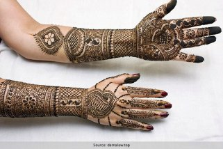intricate-mehendi-designs-03