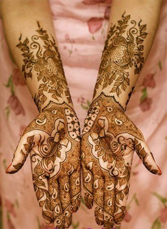 intricate-mehendi-designs-04
