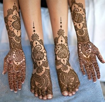 intricate-mehendi-designs-05