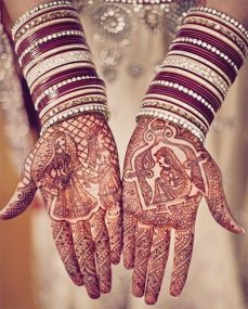 intricate-mehendi-designs-07