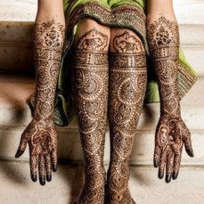 intricate-mehendi-designs-08