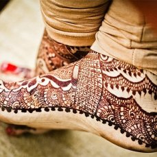intricate-mehendi-designs-10