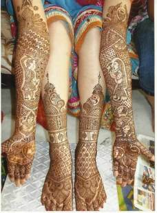 intricate-mehendi-designs-13
