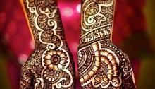intricate-mehendi-designs-16