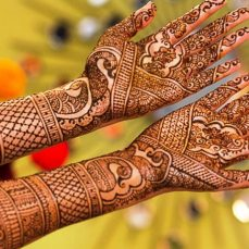 intricate-mehendi-designs-17