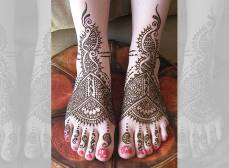 intricate-mehendi-designs-18