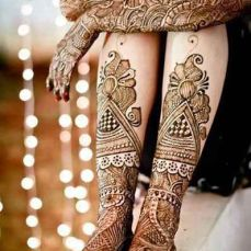 intricate-mehendi-designs-19