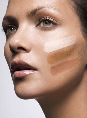 right-foundation-for-your-face-01