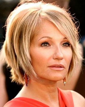 short-haircuts-for-women-02